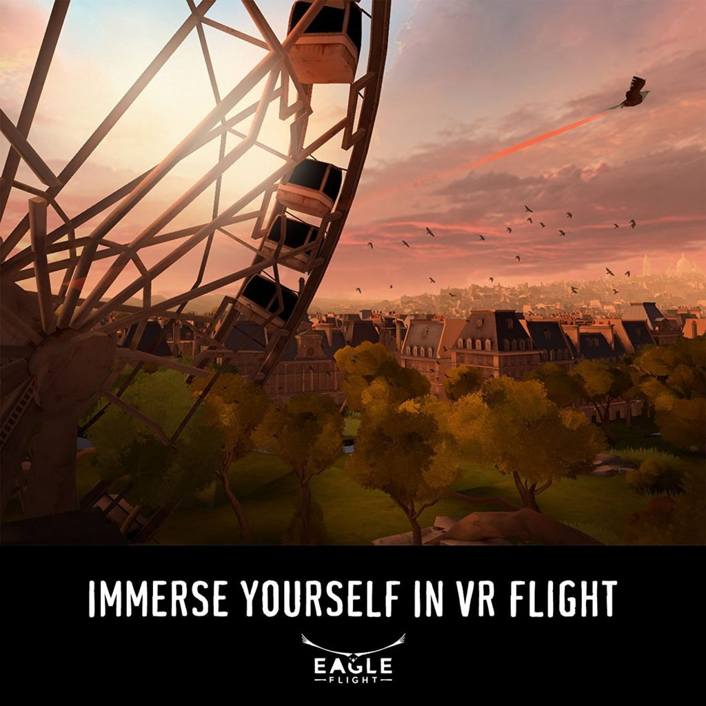 eagle-flight-vr-ps4-eagle