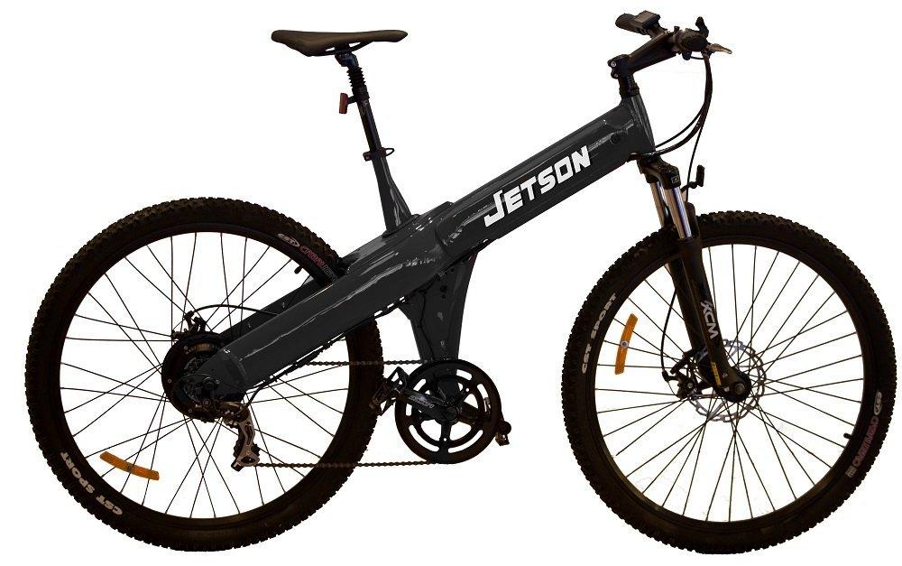 jetson-500w-electric-e-bike