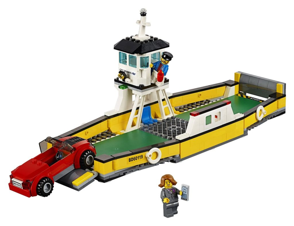 lego-city-ferry-60119-3
