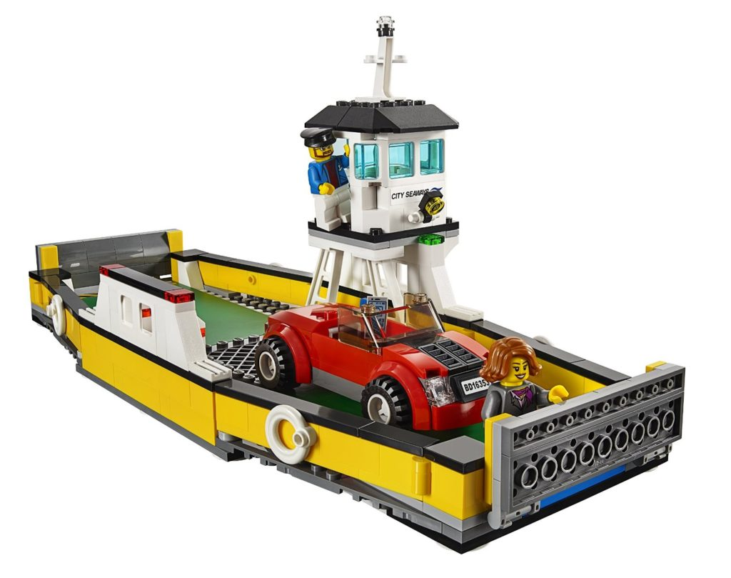 lego-city-ferry-60119-67