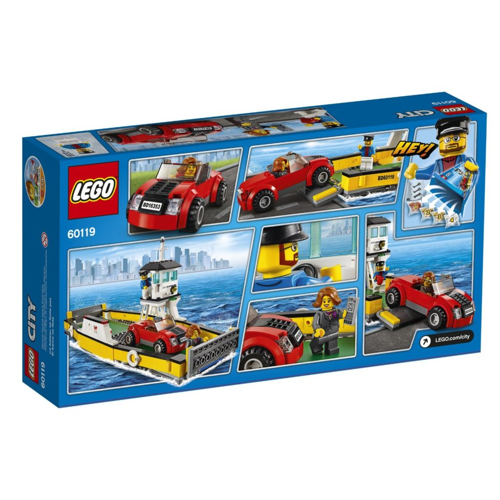 lego-city-ferry-60119-back