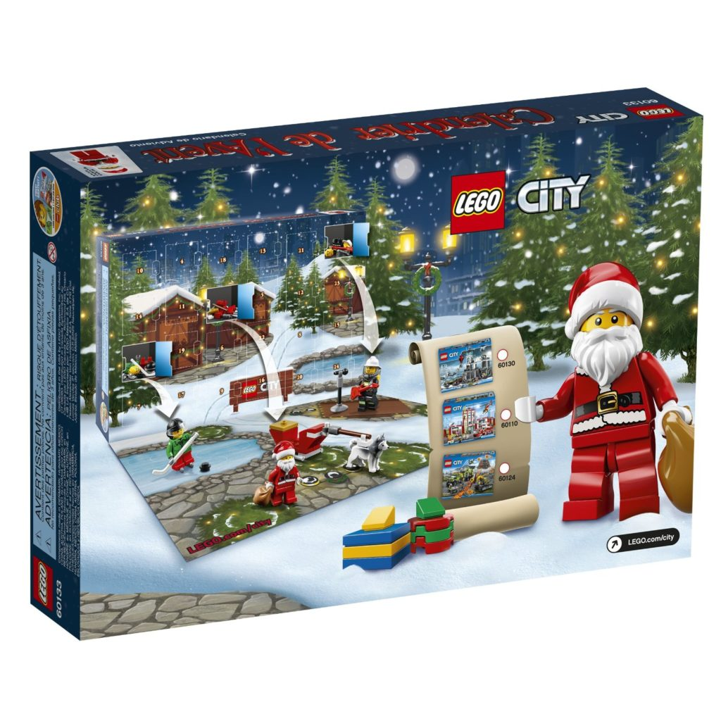 lego-city-town-60133-advent-calendar-back