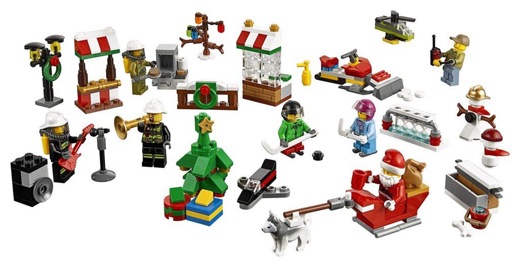 lego-city-town-60133-advent-calendar-lego