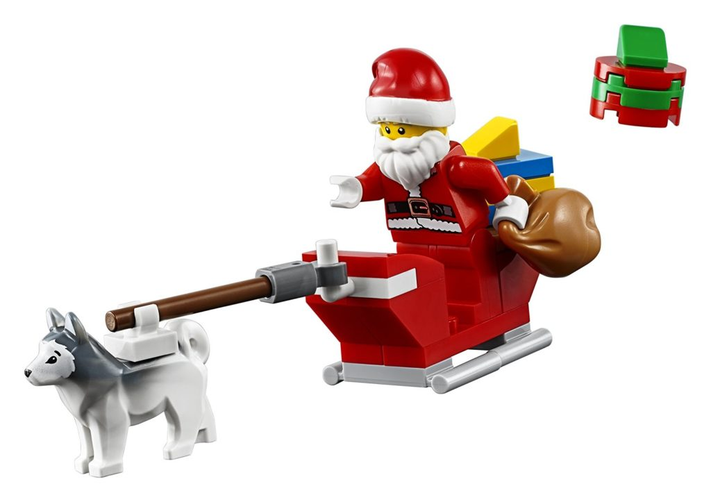 lego-city-town-60133-advent-calendar-santa