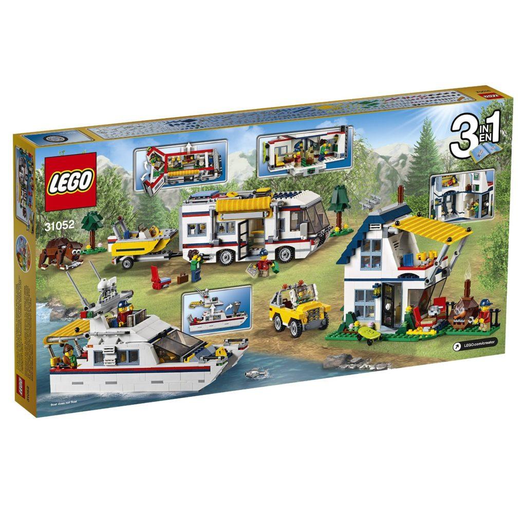 lego-creator-31052-vacation-getaways-building-kit-792-piece-2