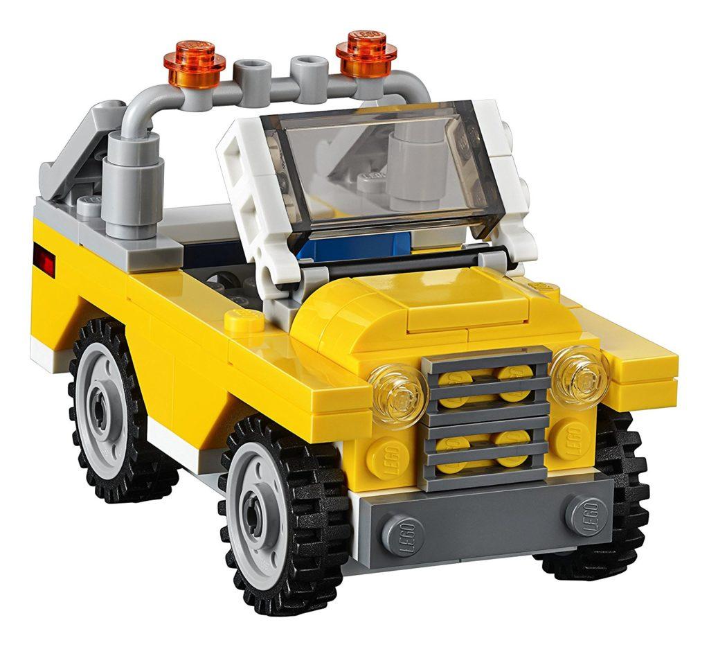 lego-creator-31052-vacation-getaways-building-kit-792-piece-jeep