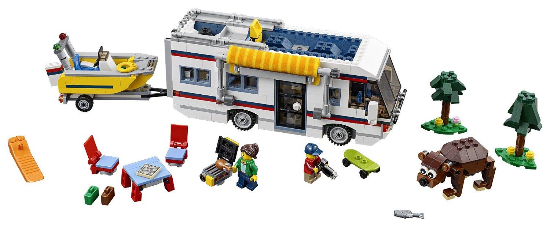 lego-creator-31052-vacation-getaways-building-kit-792-piece-rv