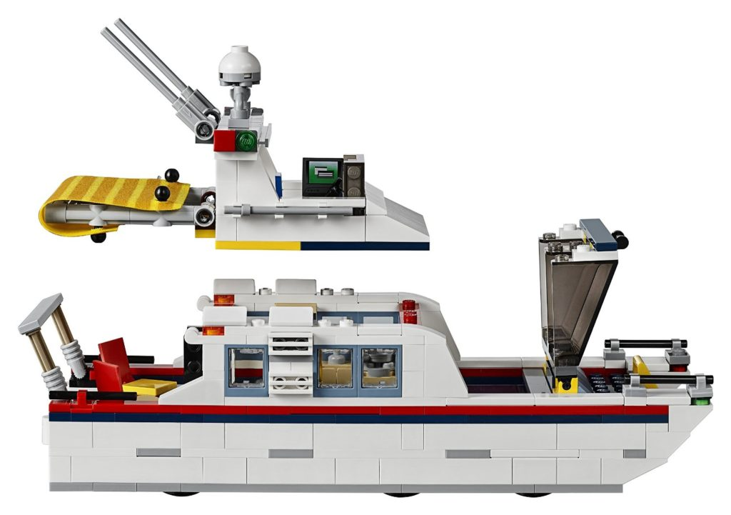 lego-creator-31052-vacation-getaways-building-kit-792-piece-yaught