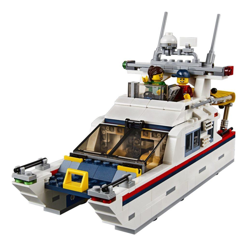 lego-creator-31052-yaught