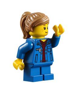 lego-creator-corner-deli-31050-11