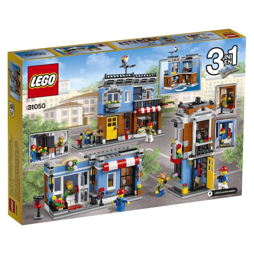 lego-creator-corner-deli-31050-2