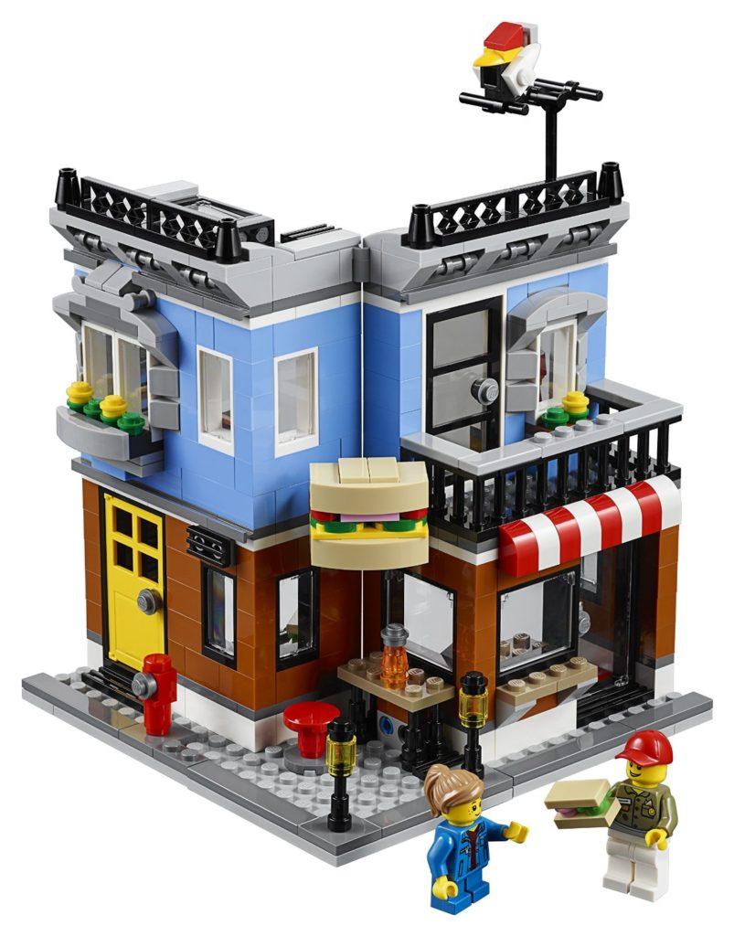 lego-creator-corner-deli-31050-3