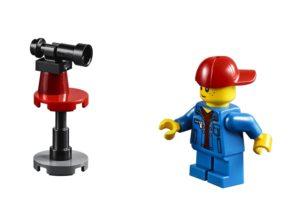 lego-creator-corner-deli-31050-6