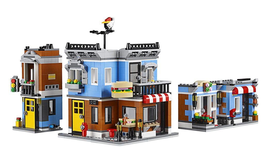 lego-creator-corner-deli-31050-7
