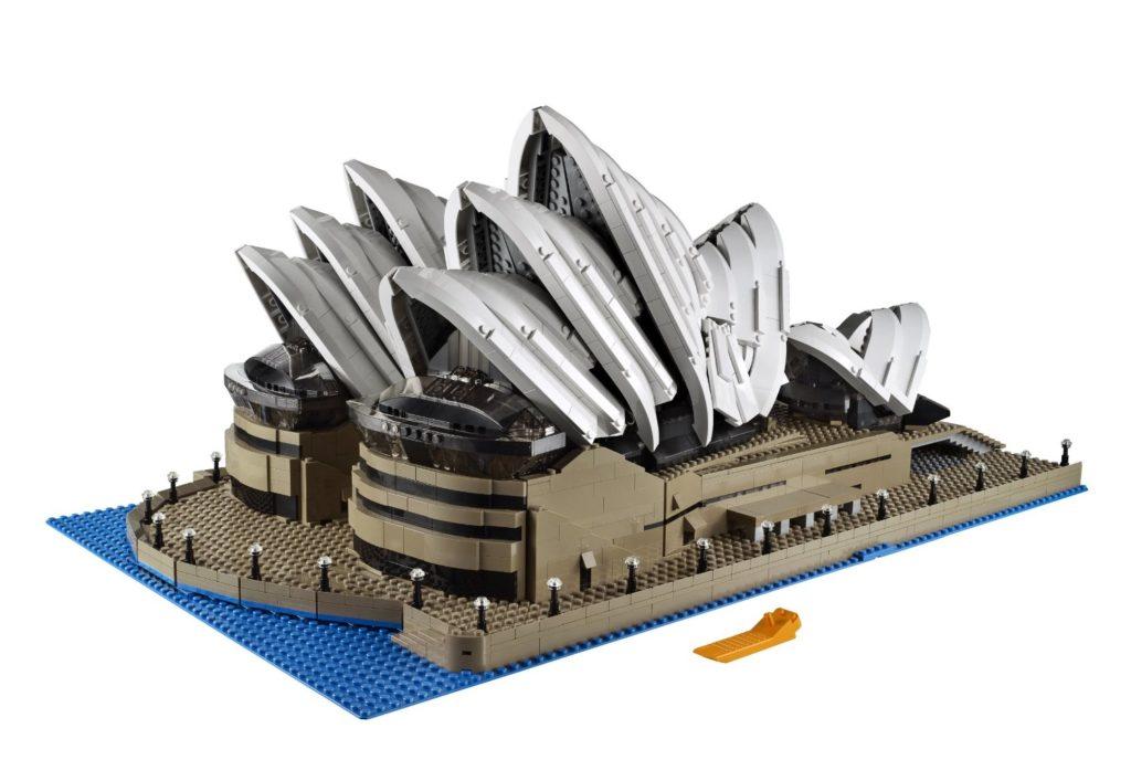 lego-creator-expert-10234-sydney-opera-house-2