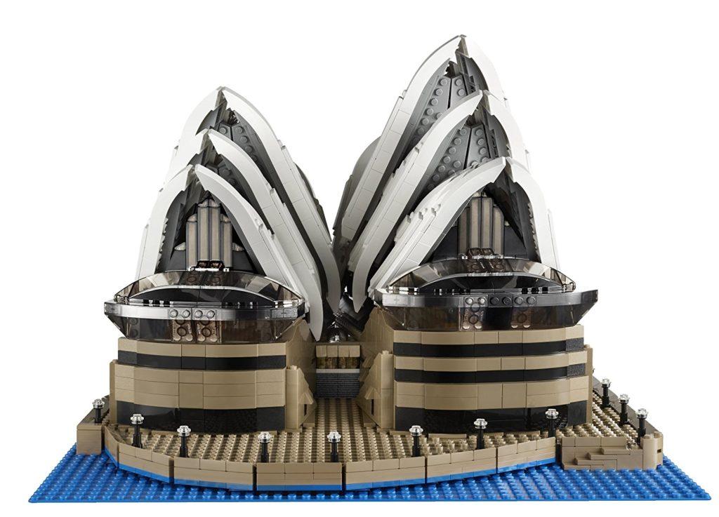 lego-creator-expert-10234-sydney-opera-house-3