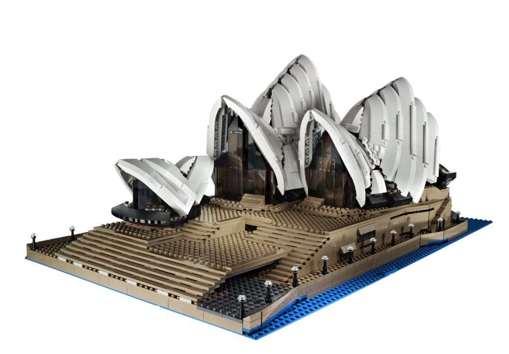 lego-creator-expert-10234-sydney-opera-house-4