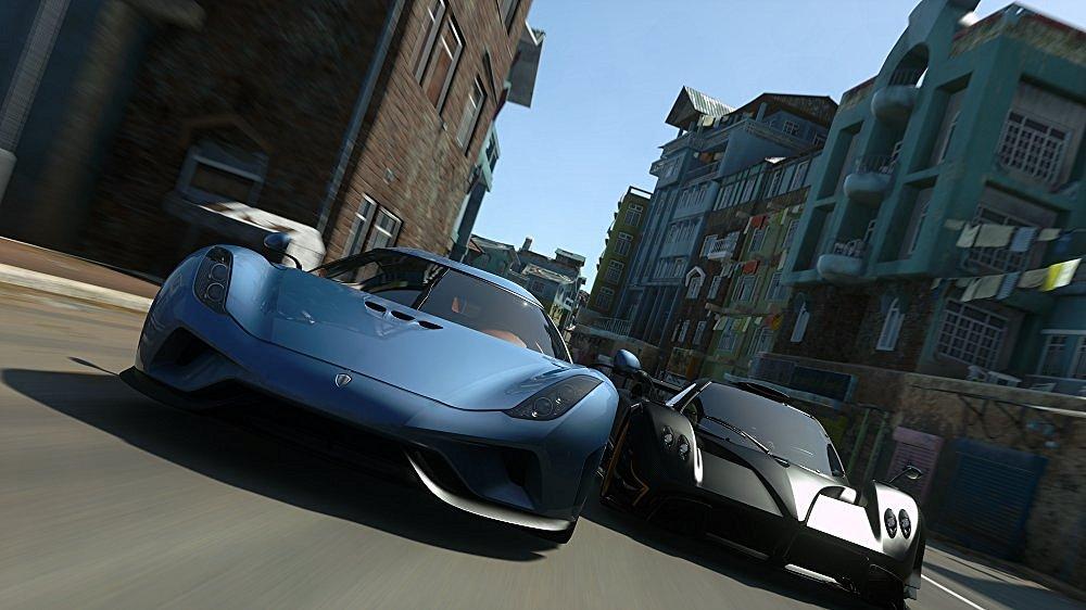 psvr-driveclub-vr-cars