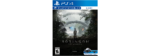 Robinson: The Journey – PlayStation 4 PSVR