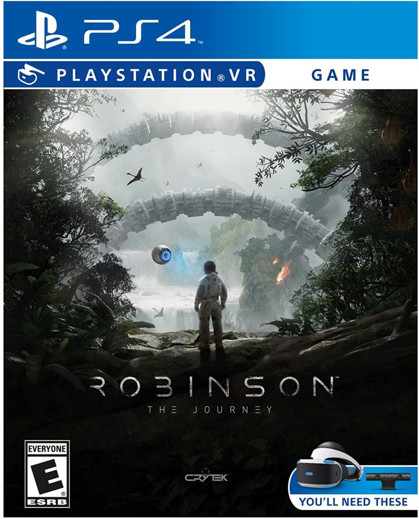 psvr-robinson-the-journey-playstation-4