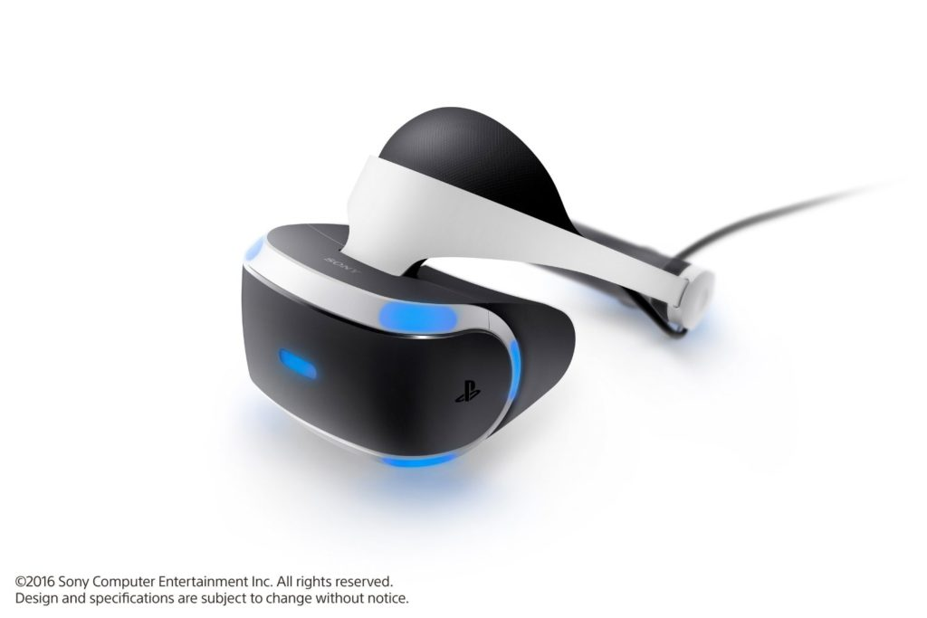 playstation-vr-launch-bundle-headset