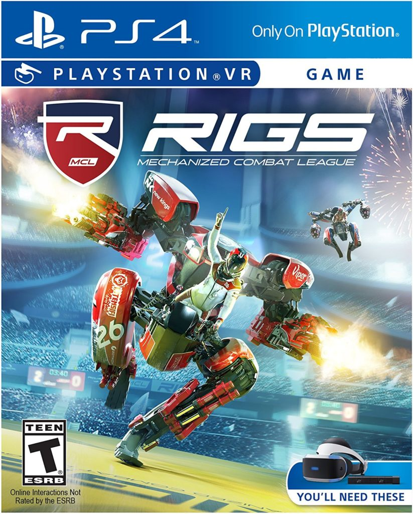 rigs-mechanized-combat-league-playstation-4-virtual-reality