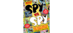 SPY vs SPY: An Explosive Celebration Hardcover