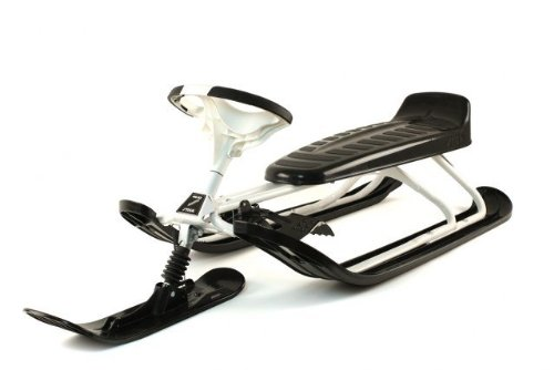 stiga-snowracer-king-size-gt-snow-sled