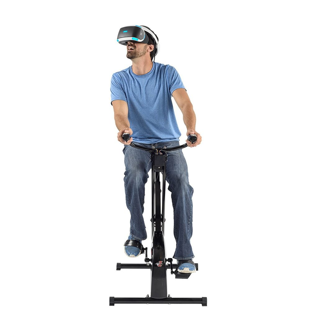 virzoom-virtual-reality-exercise-bike-and-games2