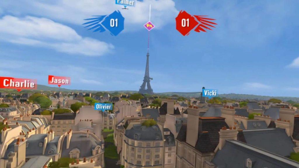 eagle-vr-paris-game