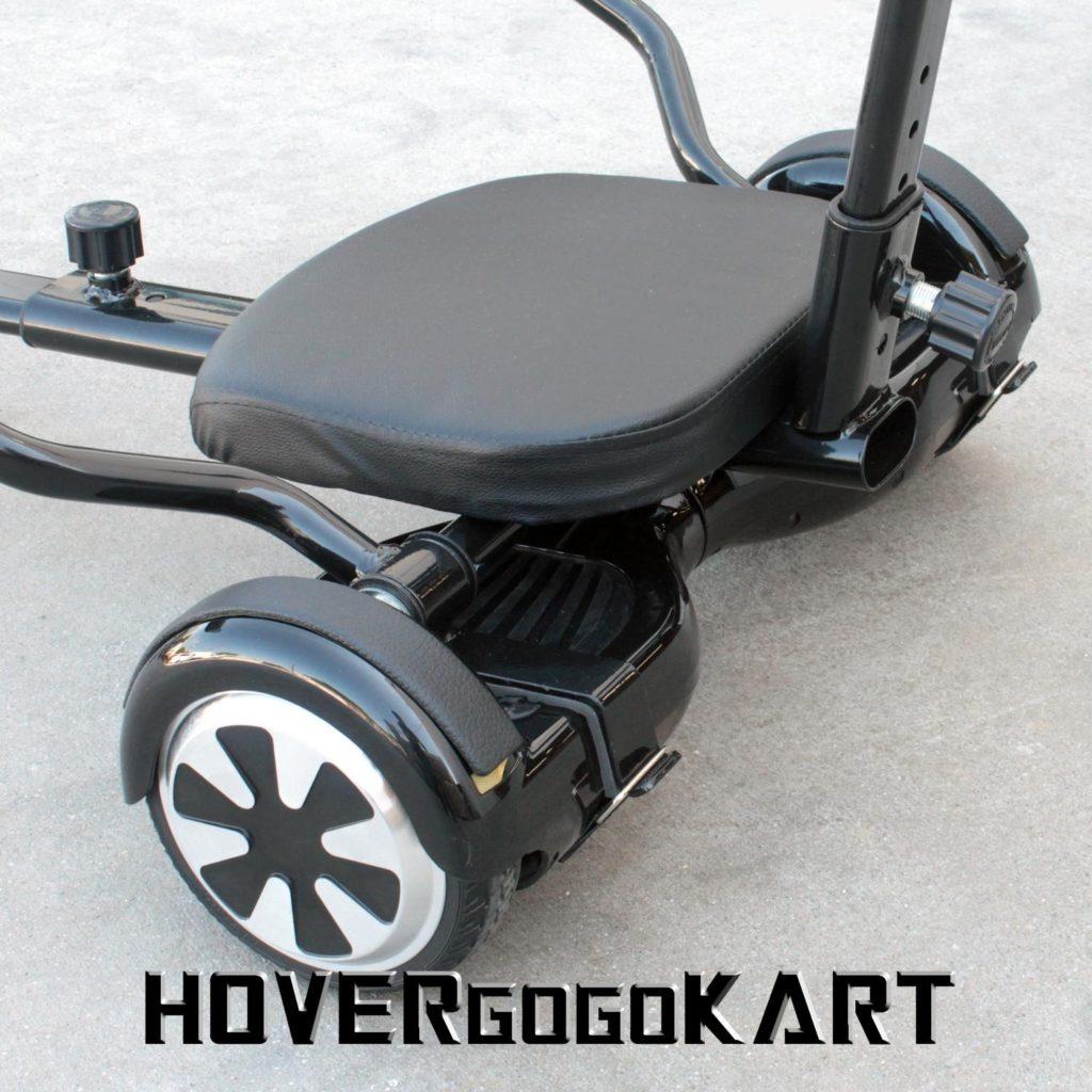 hover-go-kart-for-hoverboards-1232
