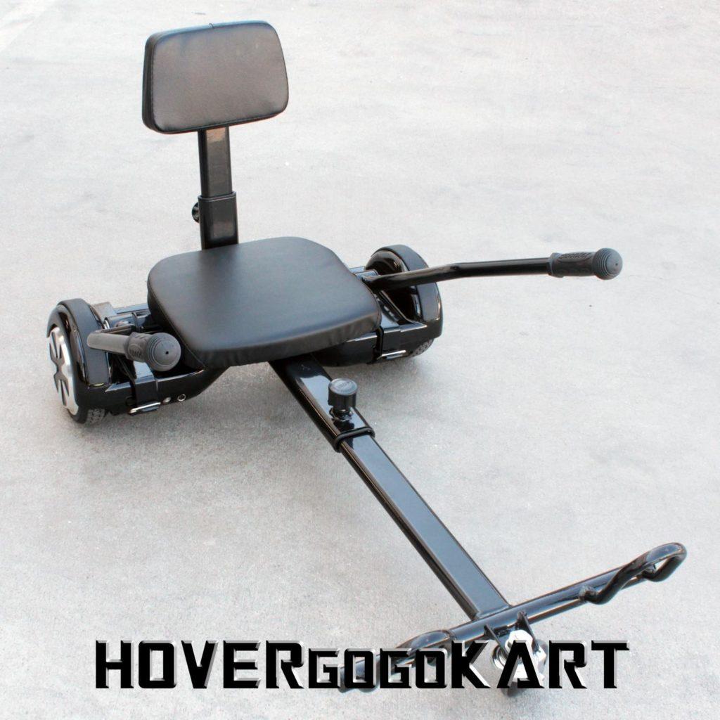 hover-go-kart-for-hoverboards2
