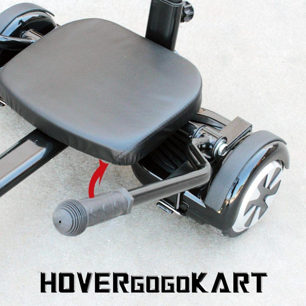 hover-go-kart-for-hoverboards21