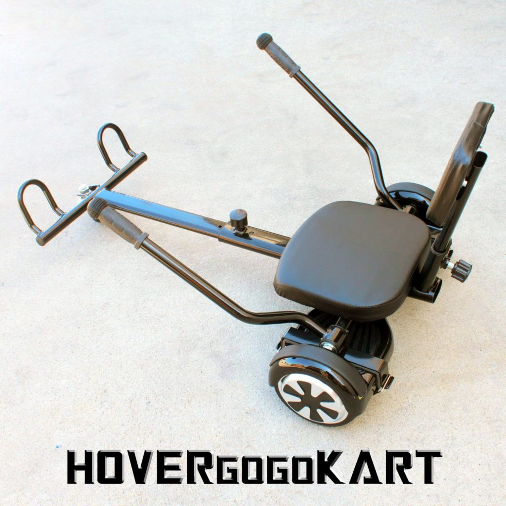 hover-go-kart-for-hoverboards22